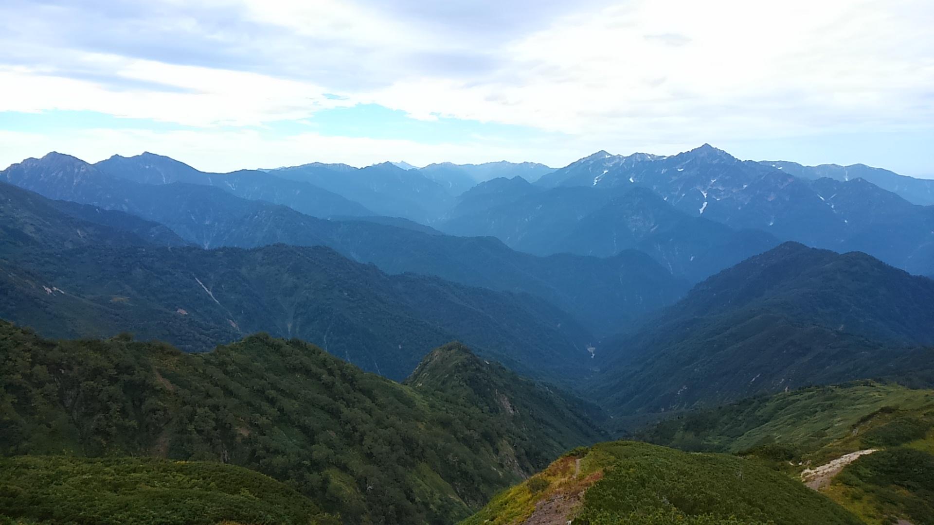 日本海上高地_d0237801_20105449.jpg