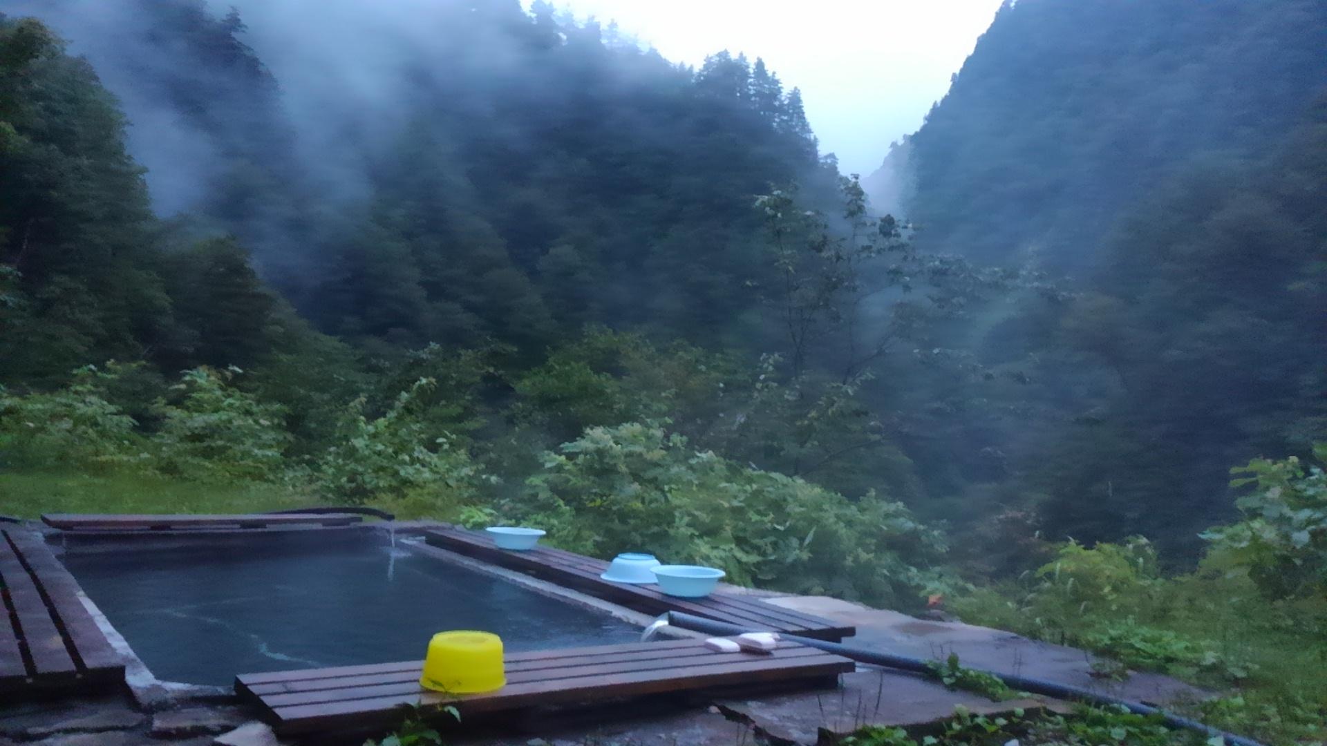 日本海上高地_d0237801_20113560.jpg