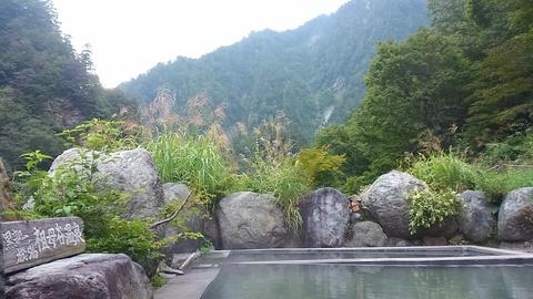 日本海上高地_d0237801_2011657.jpg
