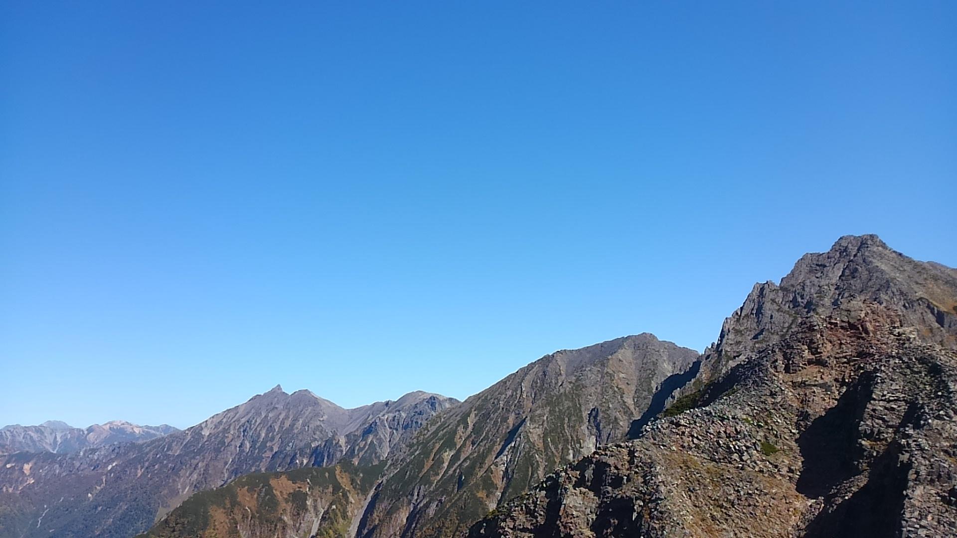 日本海上高地_d0237801_2018620.jpg