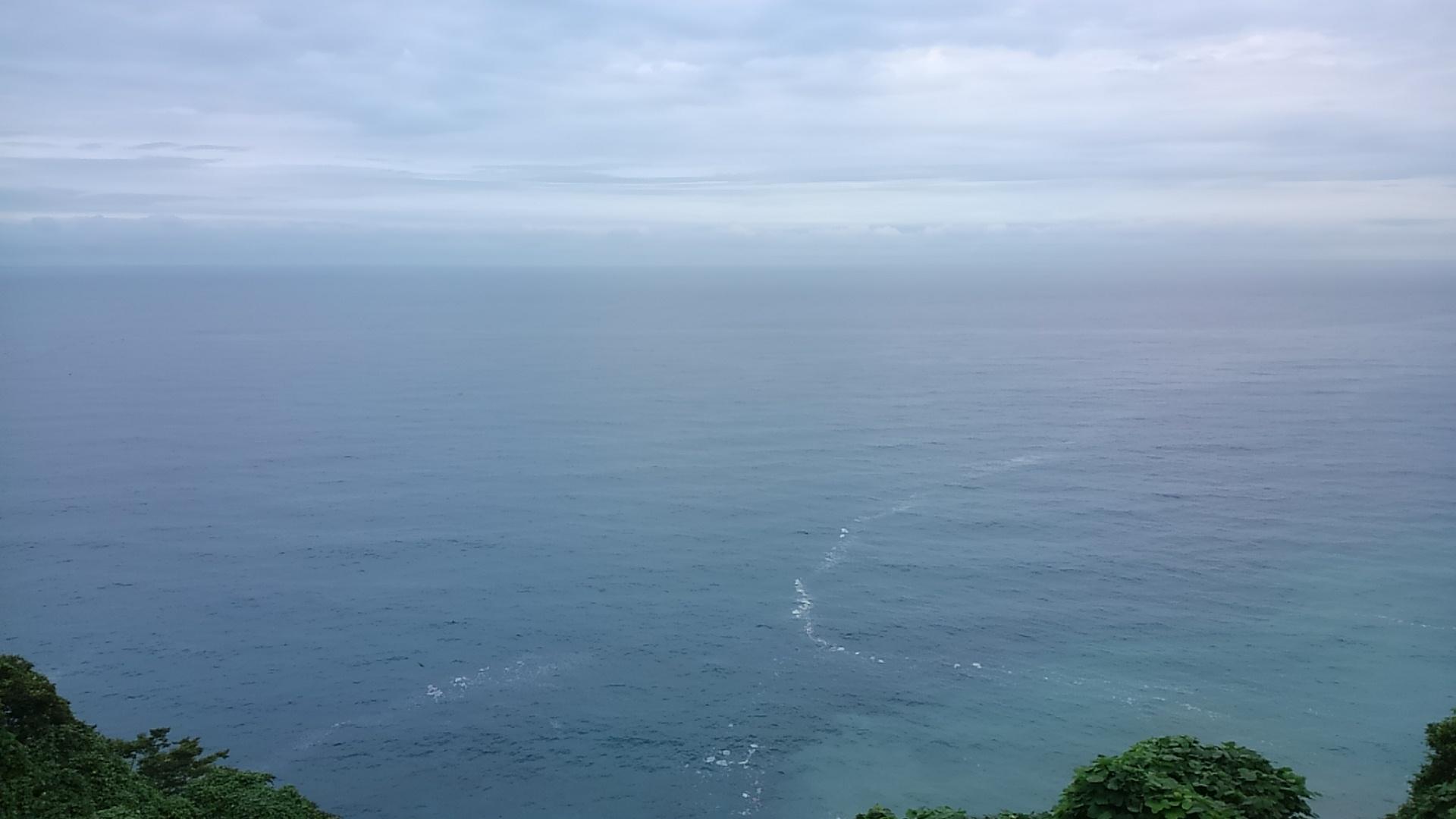 日本海上高地_d0237801_2095322.jpg