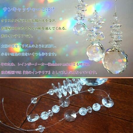 f0255704_18083401.jpg