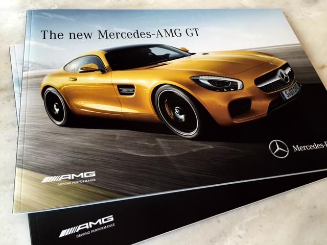 AMG GT_a0326106_20144589.jpg