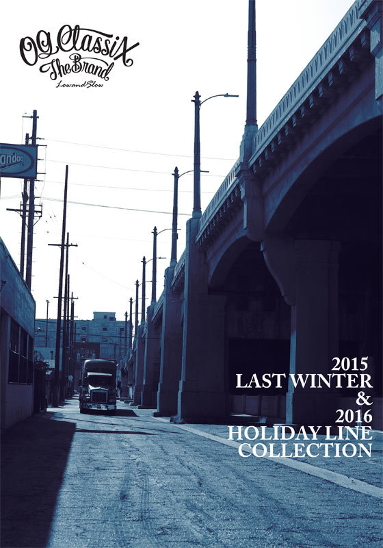 2015 LastWinter & Holiday Line_c0240616_18395566.jpg