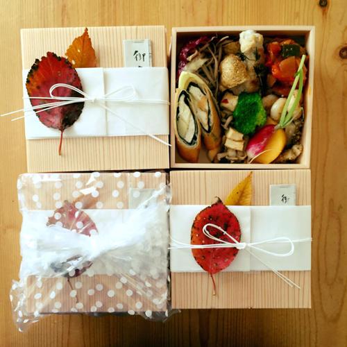 ガーデニングショップsummer snowさんより、お弁当のご注文を頂きました_a0251920_12271633.jpg