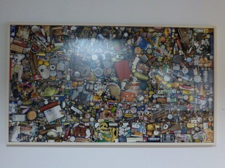 スイス編(16):チューリヒ美術館(14.8)_c0051620_6371916.jpg
