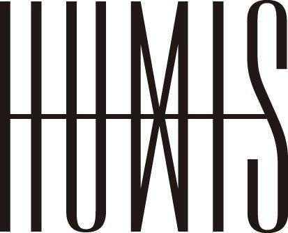 HUMIS 展示会に行ってきた。_d0100143_1945228.jpg