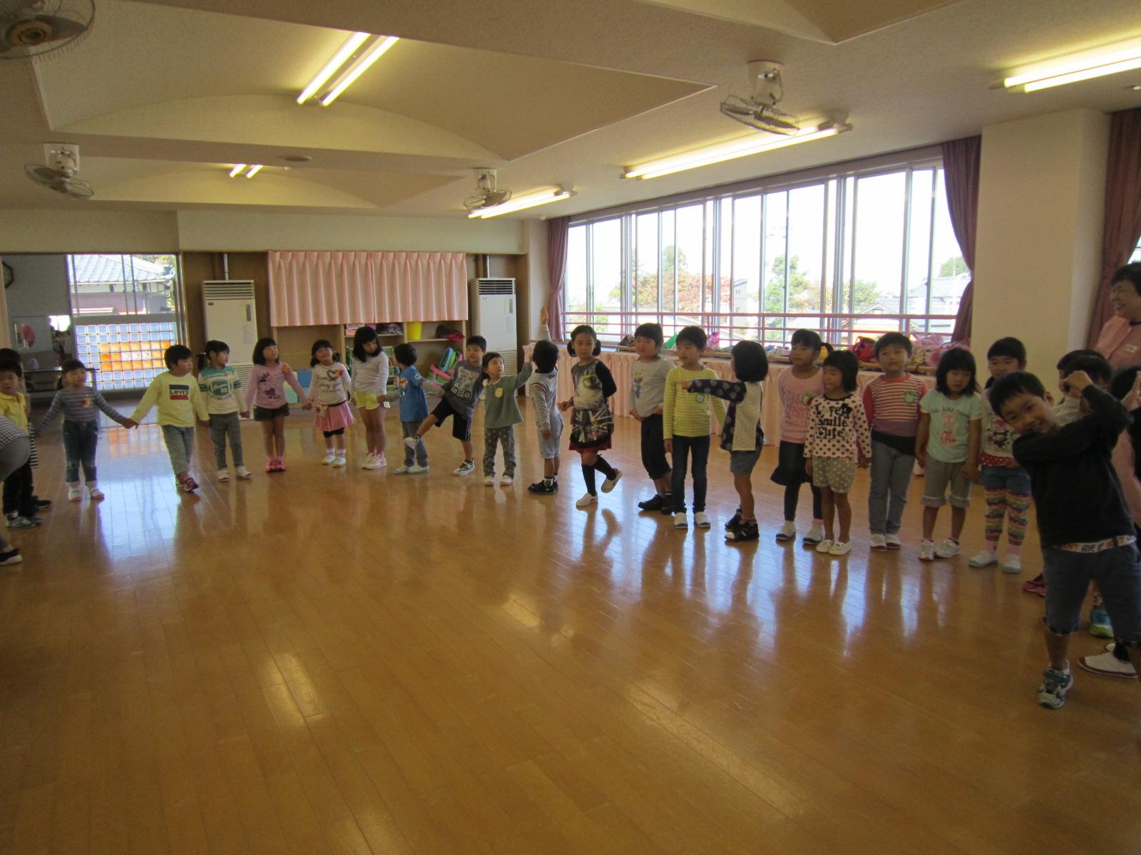 小合東幼稚園に行ってきました!_a0180348_1853168.jpg