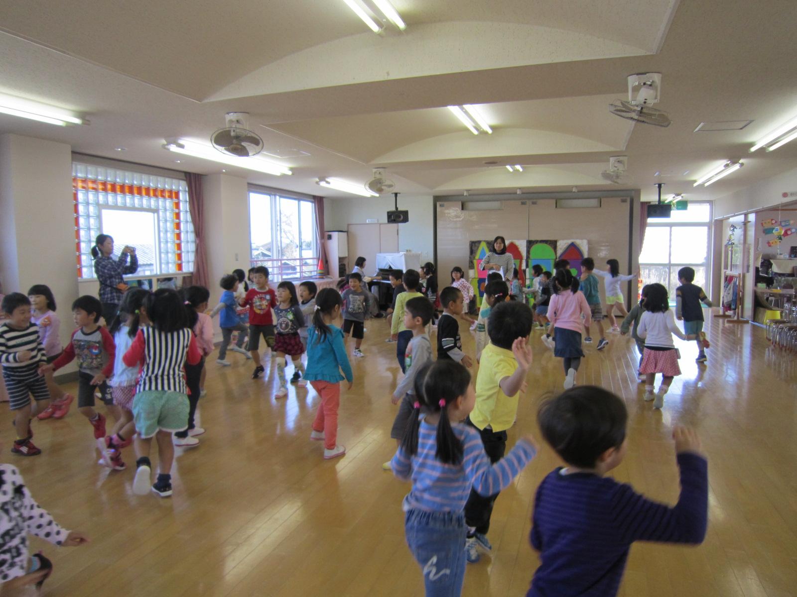 小合東幼稚園に行ってきました!_a0180348_1854060.jpg