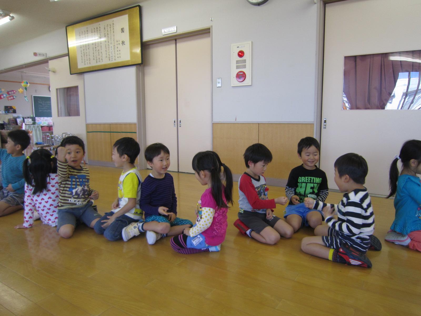 小合東幼稚園に行ってきました!_a0180348_18542124.jpg