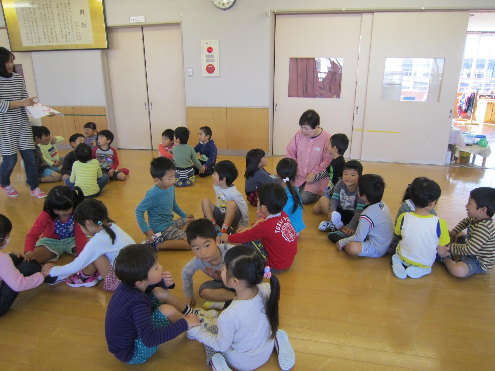 小合東幼稚園に行ってきました!_a0180348_18552586.jpg