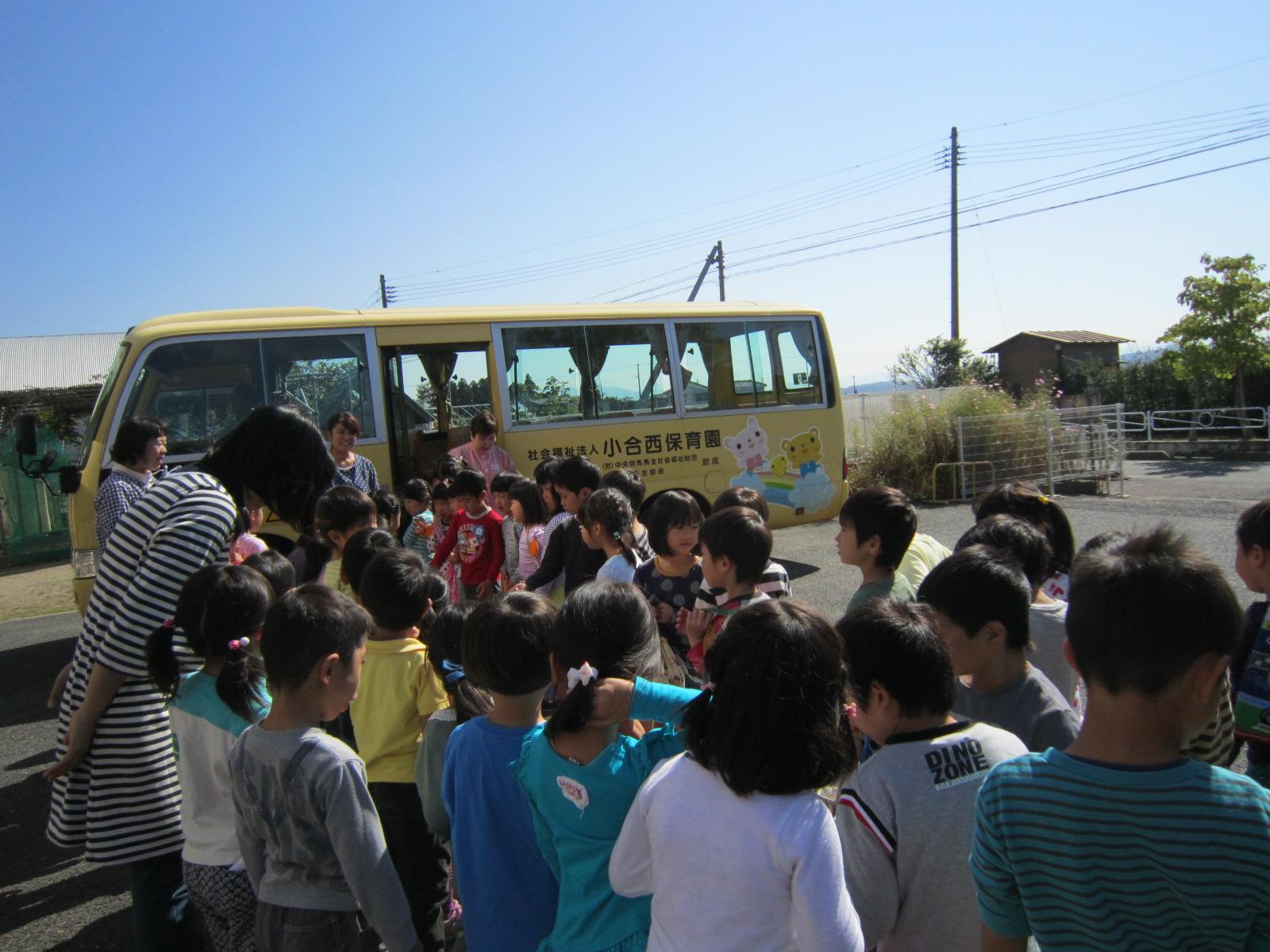 小合東幼稚園に行ってきました!_a0180348_1856917.jpg