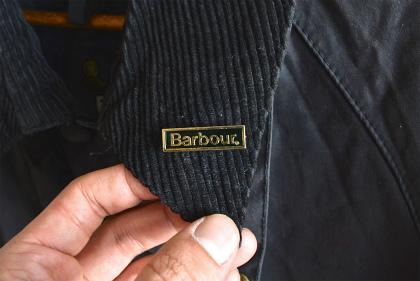 Barbour jacket_f0226051_13244746.jpg