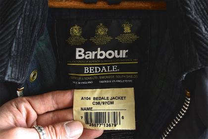 Barbour jacket_f0226051_13251957.jpg