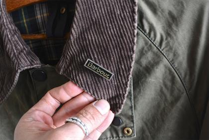Barbour jacket_f0226051_13261948.jpg