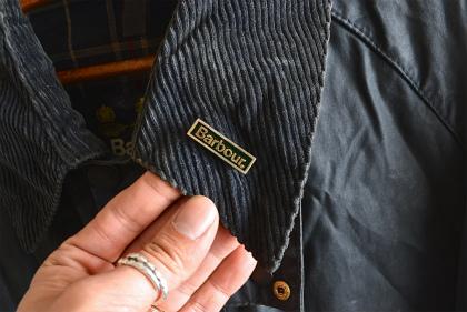 Barbour jacket_f0226051_1330288.jpg