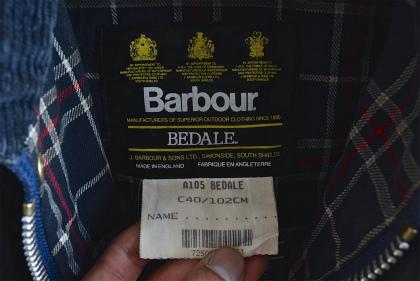 Barbour jacket_f0226051_13303286.jpg