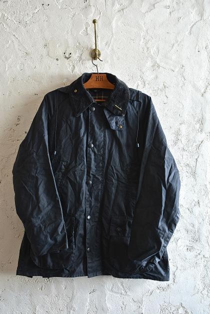 Barbour jacket_f0226051_13322850.jpg