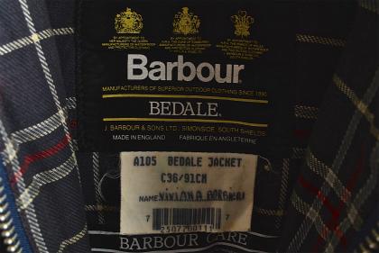 Barbour jacket_f0226051_13344082.jpg