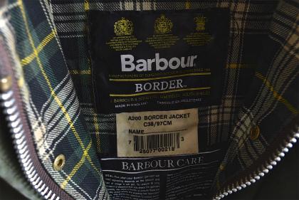 Barbour jacket_f0226051_13371369.jpg