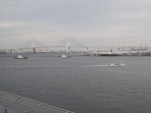 横浜の風景_f0053164_13314770.jpg