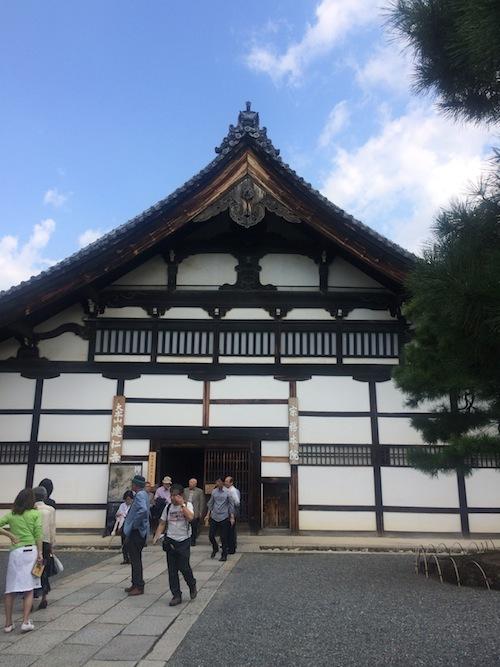 京都見物「建仁寺」_f0324766_10572905.jpg