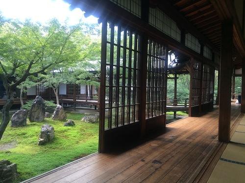 京都見物「建仁寺」_f0324766_10572926.jpg