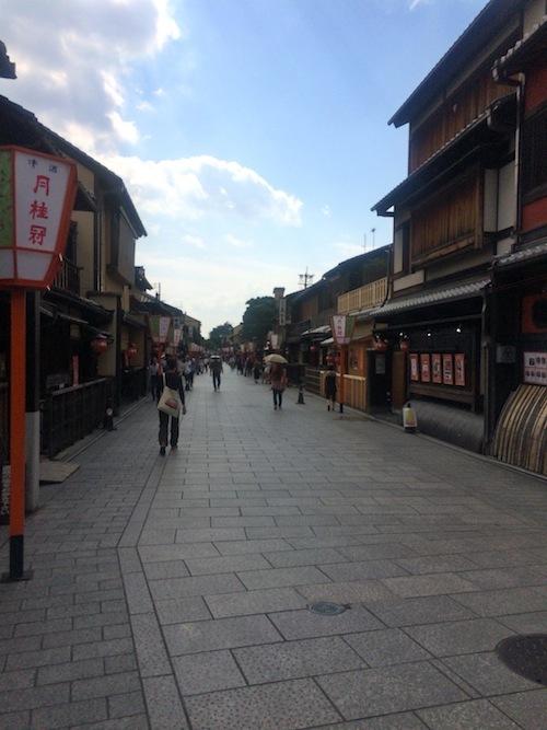 京都見物「建仁寺」_f0324766_10572940.jpg