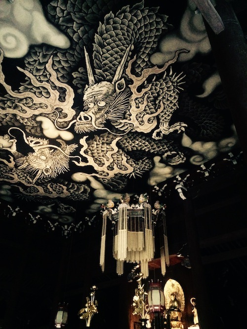 京都見物「建仁寺」_f0324766_10572980.jpg