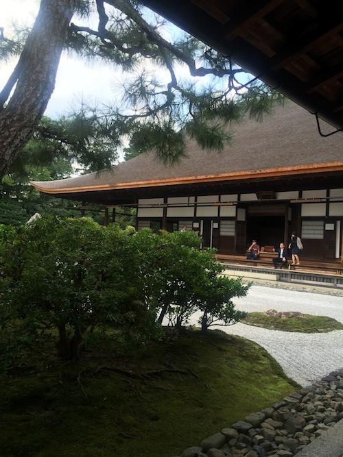 京都見物「建仁寺」_f0324766_10572986.jpg