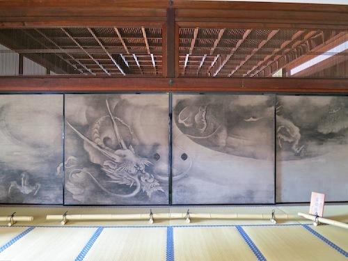 京都見物「建仁寺」_f0324766_10573051.jpg