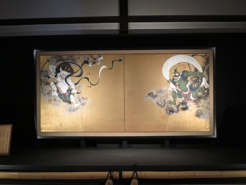 京都見物「建仁寺」_f0324766_10573056.jpg