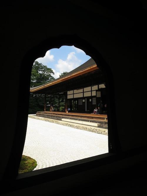 京都見物「建仁寺」_f0324766_10573058.jpg