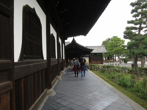 京都見物「建仁寺」_f0324766_11033351.jpg