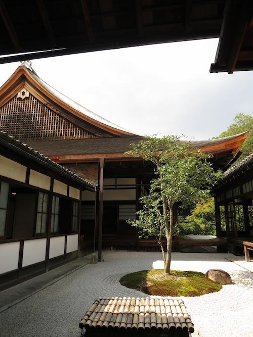 京都見物「建仁寺」_f0324766_11033383.jpg