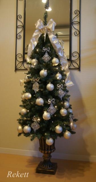 クリスマス準備スタートですね~♪_f0029571_12324879.jpg