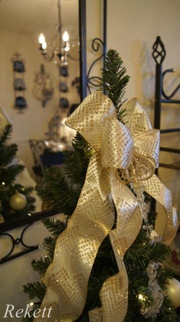 クリスマス準備スタートですね~♪_f0029571_12335149.jpg