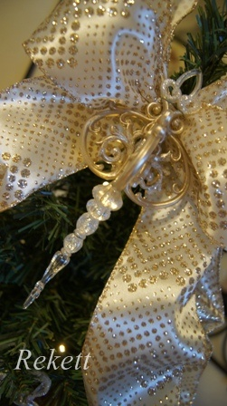 クリスマス準備スタートですね~♪_f0029571_1234502.jpg