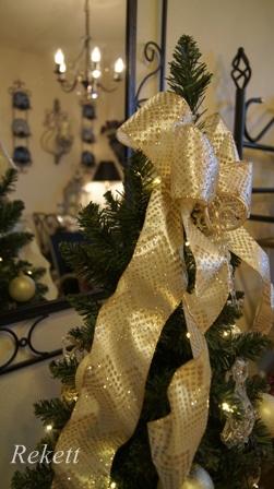 クリスマス準備スタートですね~♪_f0029571_12352542.jpg