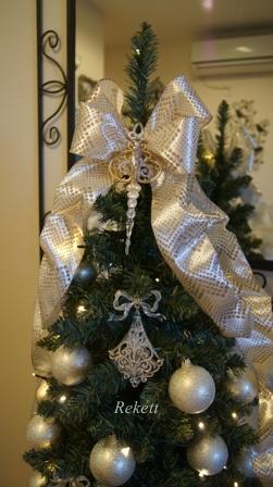 クリスマス準備スタートですね~♪_f0029571_12391053.jpg