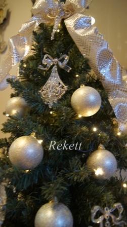 クリスマス準備スタートですね~♪_f0029571_1240872.jpg