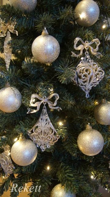 クリスマス準備スタートですね~♪_f0029571_1243127.jpg