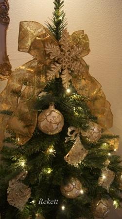 クリスマス準備スタートですね~♪_f0029571_12461919.jpg