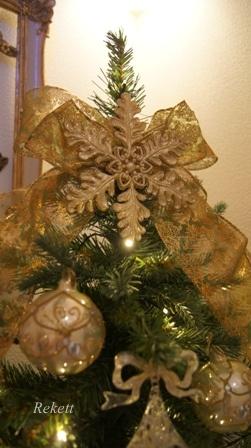 クリスマス準備スタートですね~♪_f0029571_1248120.jpg