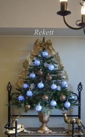 クリスマス準備スタートですね~♪_f0029571_12551893.jpg