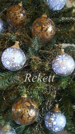 クリスマス準備スタートですね~♪_f0029571_13114396.jpg