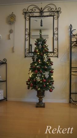 クリスマス準備スタートですね~♪_f0029571_13231549.jpg