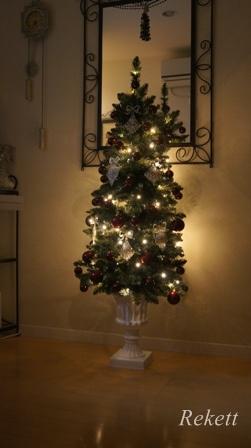 クリスマス準備スタートですね~♪_f0029571_13251775.jpg
