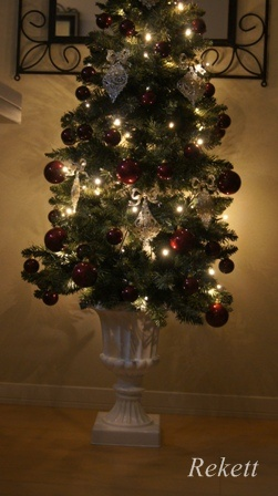 クリスマス準備スタートですね~♪_f0029571_13263731.jpg