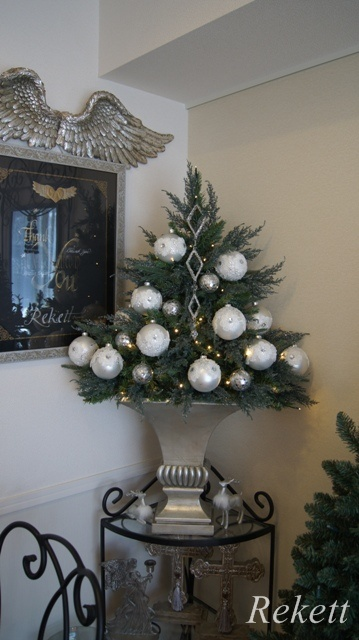 クリスマス準備スタートですね~♪_f0029571_13575380.jpg